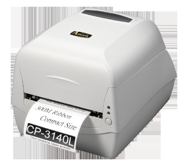 立象Argox CP-3140L/CP-3140LE条码打印机