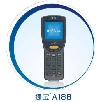 捷宝JIEBAO A188抄表机
