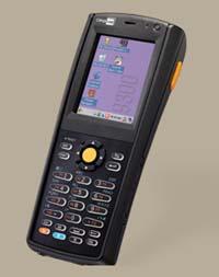欣技9371数据采集器