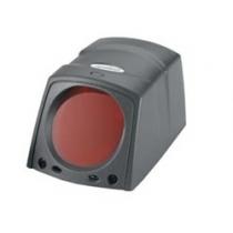 Symbol MS3204条码扫描器