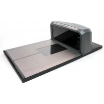 SYMBOL MP6000 多平面双窗影像式扫描器