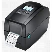 科诚GODEX打印机RT200i