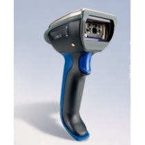 Intermec易腾迈SR61线性工业手持扫描枪