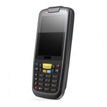 手持采集终端IVY-MC955,医疗与零售业适用