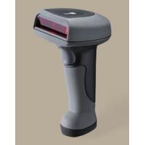 CipherLab 1266 蓝牙激光扫描器
