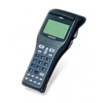 Denso BHT-304Q数据采集器