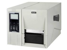 博思得POSTEK I300工业型条码打印机