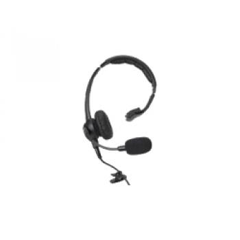 Symbol RCH50耐用型有线耳机