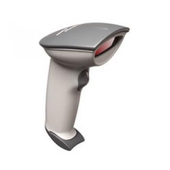 Symbol LS2106条码扫描器
