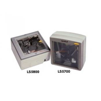 Symbol LS5700/5800条形码扫描器