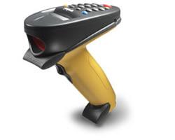 Symbol P360条码扫描器