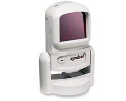 Symbol LS9100条码扫描器