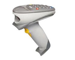 Symbol P460条码扫描器
