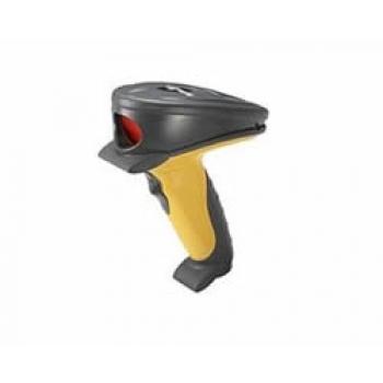 Symbol P300PRO条形码扫描器