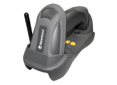 NLS-HR2180/2280系列手持式一维/二维码扫描器