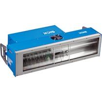 西克SICK ICR880/890二维条码扫描器
