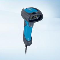 西克SICK IDM260 手持条码扫描仪