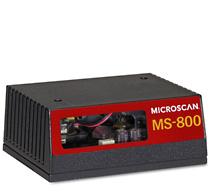 迈思肯MS-800激光条码扫描器