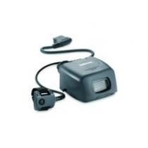 Symbol RS309佩戴式扫描仪