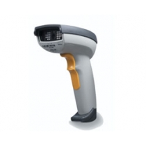 SYMBOL VS4000 条形码扫描器