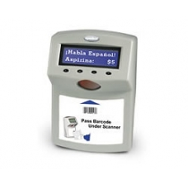 Symbol MK1000条码扫描器