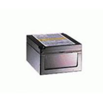Symbol LS1200条形码扫描器