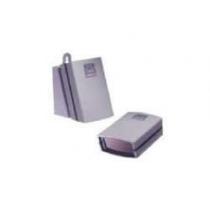 Symbol LS6804条码扫描器