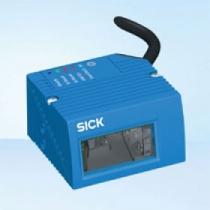 施克SICK ICR845-2二维条码阅读器