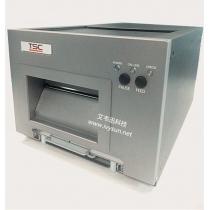TSC T-TWO抽屉式商用打印机