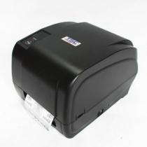 TSC TA210条码打印机