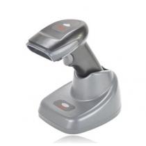 无线二维码扫描枪IVY4600