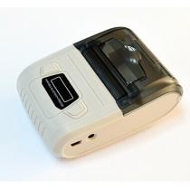 捷码J-MARK 200蓝牙热敏打印机