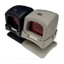 二维扫描平台厂家直销,捷码J-mark国产二维码扫描仪的典范!