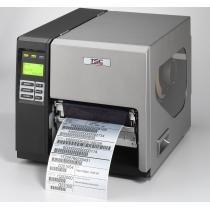 TSC TTP-268M 条码打印机