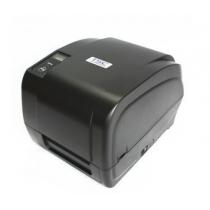 TSC T-200E/T-300E条码打印机