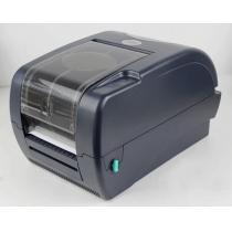 TSC TTP-247条码打印机