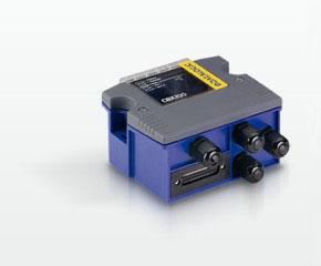 Datalogic BM300/BM100工业连接盒