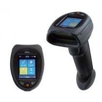 CINO F790WD一维WIFI无线扫描枪