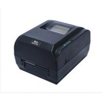得实 Dascom DL-210 电子面单专用打印机