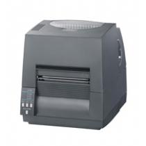 得实 Dascom DL-720 高性能工业级条码标签打印机