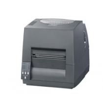 得实 Dascom DL-730 高性能工业级条码标签打印机