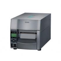 得实 Dascom DL-920 重负荷工业级条码标签打印机