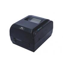 得实 Dascom DL-218 桌面型条码打印机