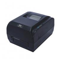 得实 Dascom DL-620 桌面型条码打印机