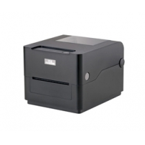 得实 Dascom DL-520 桌面型条码打印机