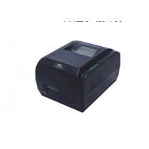 得实 Dascom DL-630 桌面型条码打印机
