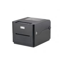 得实 Dascom DL-200 电子面单专用打印机