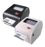 霍尼韦尔 PC42d桌面式打印机
