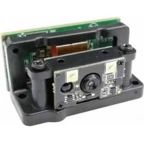 二维远距离模组MDI6000