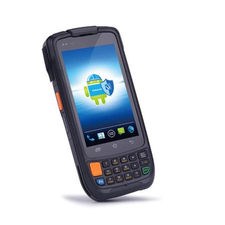 优博讯i6200企业级安全智能终端